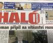 halo_0160