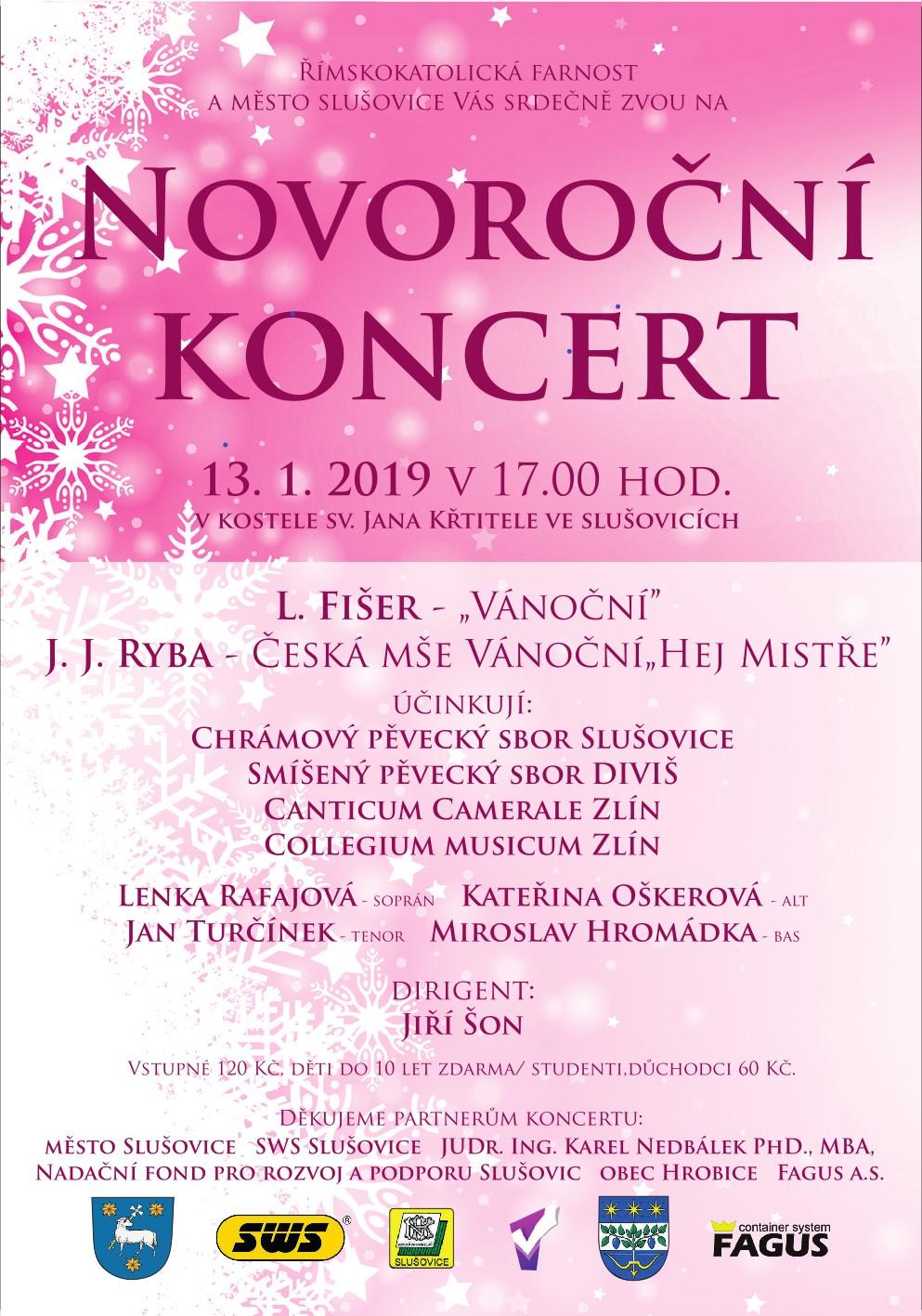 Koncert 13 1 2019 jpg