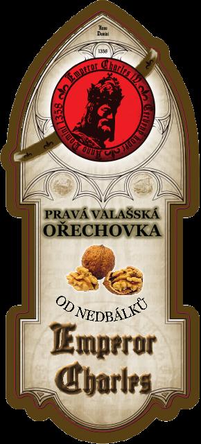 orechovka
