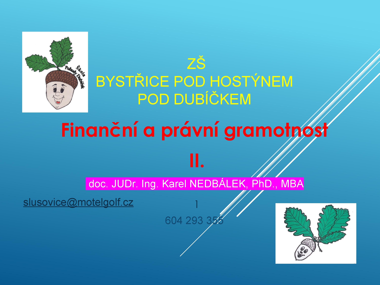 p1errggbd111e8trijsd8h8t1c4-0