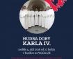 Hudba doby Karla IV - plakát - final