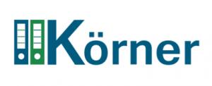 Logo_Korner