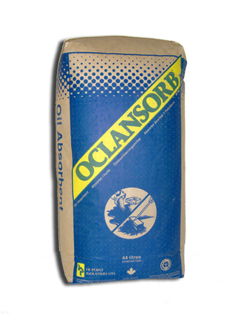 oclansorb