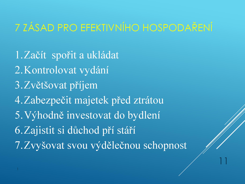 p1errggbd111e8trijsd8h8t1c4-10