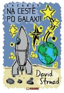 lazaurus-na-ceste-po-galaxii