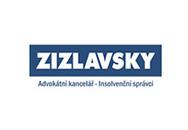 logoZizlavsky